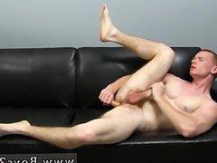 Black men vidz who masturbate  super in army gay first