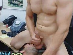 Indian male vidz gay fuck  super sex video full length