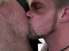 Fucked by vidz daddy