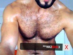 Abid - vidz Dubai Emirates  super - Gay arab men