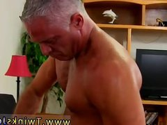 Mature guys vidz sucking cock  super swallowing cum gay