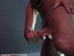Hairy Daddy vidz Solo -  super BUTTHOLE BANQUET 2, 1988