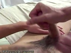 Gay twink vidz exam voyeur  super video full length