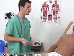 Long gay vidz doctor videos  super My fresh patient was