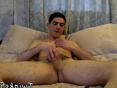 Beautiful young vidz nude boys  super showing feet gay