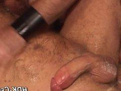Raw dawged vidz ass felched