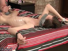 Man mare vidz gay sex  super movietures and young boy