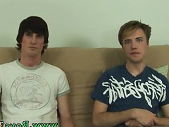 Twink seduce vidz friend and  super twinks gay porn