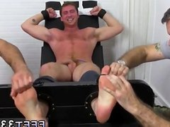 Black dick vidz cuming everywhere  super and male to