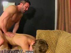 Mutual wank vidz off positions  super and hard old gay