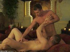 Exotic Sexual vidz Positioning For  super Men
