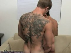 Gay hairy vidz black underwear  super movies and gay