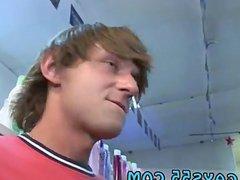Image of vidz very teen  super gay teen face and