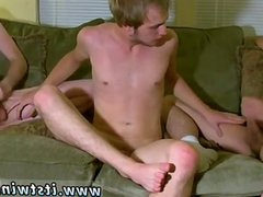 Pubic hair vidz styles gay  super men and shaved