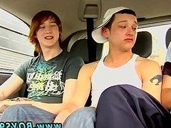 Gay hairy vidz teens naked  super first time Slim Twink