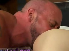 Cumshot dick vidz male gallery  super gay Check it out