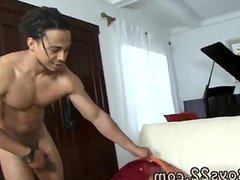 Said i vidz walked undressed  super paid thai naked gay