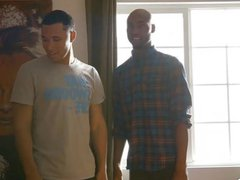 Badpuppy's Tyler vidz and Landon