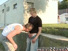Gay teen vidz surfers tube  super Men Fucking In The