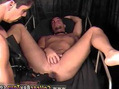 Gay twink vidz barely legal  super With some ebony