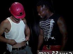 movies of vidz black mans  super butt gay porn Anal Sex
