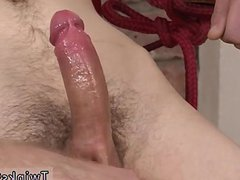 Short gay vidz sexy guys  super with big dicks first