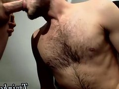 Men hairy vidz cum eating  super gay first time Welsey