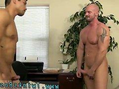 Watch free vidz gay cartoon  super anal porn first time