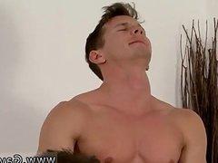 Fat old vidz men gay  super photos Darius Ferdynand And