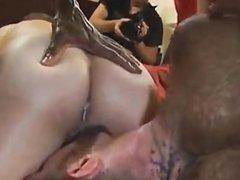 Ass To vidz Mouth Compilation