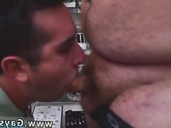 Free download vidz sex young  super gay So he was more