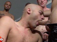 white boy vidz cum dump