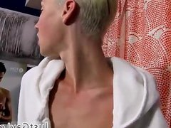 Watch cute vidz young boy  super masturbate gay It