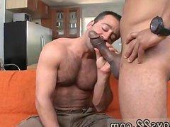 Porn flexible vidz gay boys  super sex movie porn Here