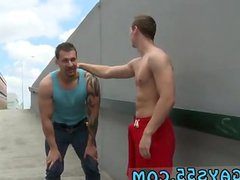 Gay man vidz to gay  super man massage blow job cum