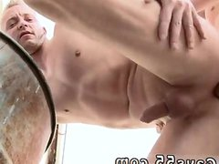 Teen boys vidz at doctors  super gay porn photos Muscle