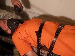 PCF Episode vidz 3 -  super roleplay Guantanamo torture
