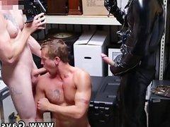 Boys having vidz sex with  super a toy doll videos