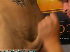 Black dark vidz pubic hair  super gay videos Fucked by