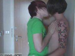 Gay fat vidz teen male  super nude boys Deano Star is