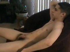 Getting Amateur vidz Straight Boy  super Cory Off