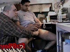 Licking Amateur vidz Straight Boy  super Zack Dick