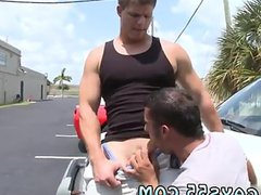 Teen gay vidz young emo  super sex movie free first