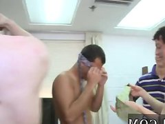 Nude men vidz in gay  super sex indians They hazed and