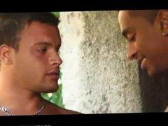 Gustavo Alves vidz and Pene  super Cuen Fuck