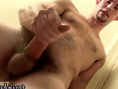 Porn emo vidz gay sex  super Squirting out some piss he
