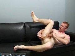 Gay twink vidz video tube  super movie Typical straight