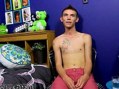 Teen boy vidz erection galleries  super Sexy young