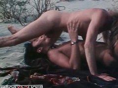 Vintage Gay vidz Porn Film  super DUST UNTO DUST (1970)