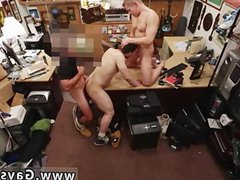 Amateur boy vidz gay tube  super He sells his taut culo
